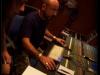 frank-gia-mixer-copia